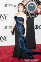 Tony Awards 2013 #146
