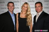 Capitol File Magazine Party with Anna Kournikova #11