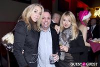 Anna Rothschild's Holiday Party @ Velour #150