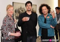 Ronald Ventura: A Thousand Islands opening at Tyler Rollins Gallery #32
