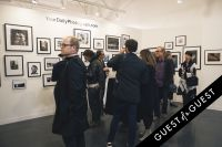 The 24th Annual International Los Angeles Photographic Arts Exposition Opening Night Gala #45