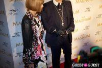 Tribeca Film Festival - Karl Lagerfeld & Rachel Bilson #23