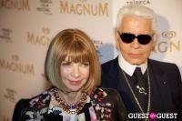 Tribeca Film Festival - Karl Lagerfeld & Rachel Bilson #25