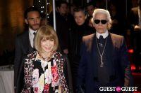 Tribeca Film Festival - Karl Lagerfeld & Rachel Bilson #27