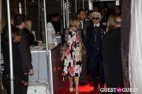 Tribeca Film Festival - Karl Lagerfeld & Rachel Bilson #28