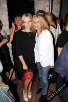 Belstaff & BlackBook Celebrate The Women Of New York #81