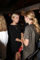Belstaff & BlackBook Celebrate The Women Of New York #75