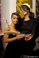 Amanda Lepore Perfume Launch #81