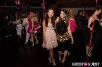 SPiN Standard Presents Valentine's '80s Prom at The Standard, Downtown #25