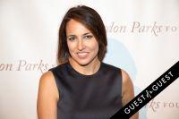 Gordon Parks Foundation Awards 2014 #62