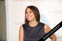 Gordon Parks Foundation Awards 2014 #61