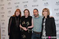 Harper's Bazaar Greatest Hits Launch Party #56