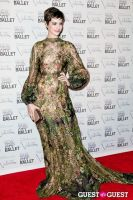 New York City Ballet Fall Gala Celebrates Valentino  #5