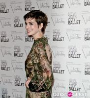 New York City Ballet Fall Gala Celebrates Valentino  #9