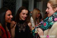 Anna Coroneo Trunk Show Party #80
