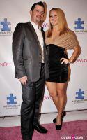 SheKnows.com Campaign Launch Benfitting Autism Speaks #122