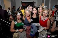Carnegie Library Halloween (VIP) #6