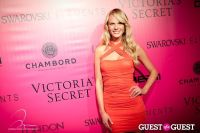 Victoria's Secret 2011 Fashion Show After Party #31