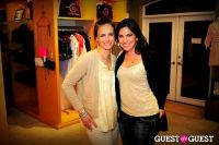 Spring Fling Shopping Party to Benefit Fashion for Paws #2