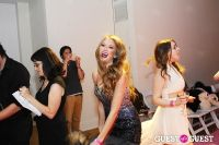 PromGirl 2013 Fashion Show Extravaganza #453