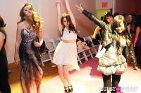 PromGirl 2013 Fashion Show Extravaganza #456