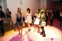 PromGirl 2013 Fashion Show Extravaganza #459