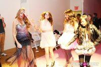 PromGirl 2013 Fashion Show Extravaganza #447