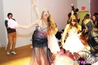 PromGirl 2013 Fashion Show Extravaganza #442