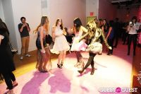 PromGirl 2013 Fashion Show Extravaganza #457