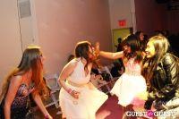 PromGirl 2013 Fashion Show Extravaganza #454