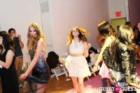 PromGirl 2013 Fashion Show Extravaganza #452