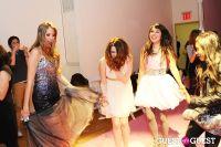 PromGirl 2013 Fashion Show Extravaganza #451