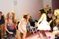 PromGirl 2013 Fashion Show Extravaganza #450