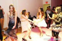 PromGirl 2013 Fashion Show Extravaganza #449
