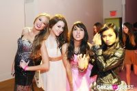 PromGirl 2013 Fashion Show Extravaganza #462