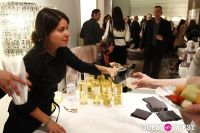 NATUZZI ITALY 2011 New Collection Launch Reception / Live Music #13