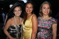 The Frick Collection's Summer Garden Party #28