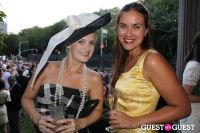 The Frick Collection's Summer Garden Party #49