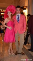 The Frick Collection's Summer Soiree #44