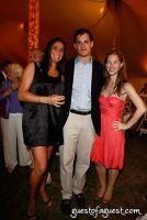 Annunziata Sahid, Ryan Friend & Natalie Pica