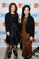 COAF 12th Annual Holiday Gala #285