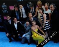 The Fault In Our Stars Premiere #32