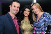 Teresa Giudice And Elegant Affairs Host Experience Italy Benefit For Harboring Hearts #94