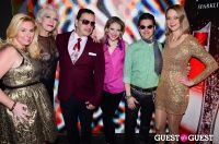 Millionaire Matchmaker With Robin Kassner Viewing Party #150