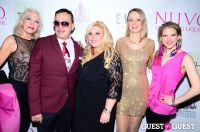 Millionaire Matchmaker With Robin Kassner Viewing Party #82