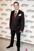 Jeffrey Fashion Cares 10th Anniversary Fundraiser #96
