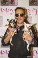 Pebble Iscious and Z Zee's Disco Birthday Bash  #102