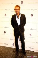 NY Special Screening of The Intouchables presented by Chopard and The Weinstein Company #77