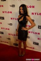 NYLON May Young Hollywood Issue Celebration #11