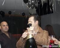 Antonis Karagounis' Birthday Evening Brunch #1